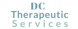 DC Therapeutic Services Logo